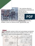 Introducci_n_a_Subestaciones_y_Aquitectura.ppt