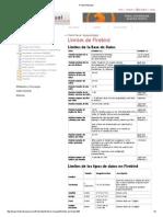 Firebird Manual