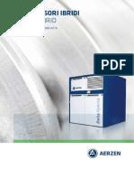 Hybrid 2015.pdf