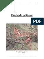 Pineda Sierra
