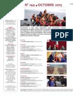 Sommaire 144.pdf