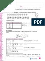 Articles-28904 Recurso Doc (1)