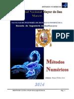 Polino-Metodos-Numericos2015