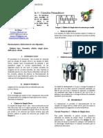 Practica circuitos neumaticos