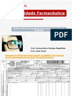 Contabilidade Farmacêutica V12.3