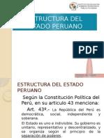 ESTRUCTRA DEL ESTADO 1.pptx