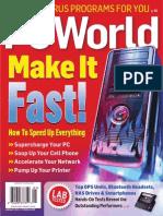 PC_WORLD_2010-01