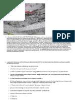 Analisis de Fallas Estructurales