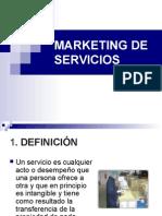 marketing-de-servicios
