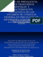 prevalencia_trastornos_men.ppt