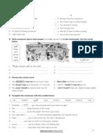 Grammar4-Modals_2656.pdf