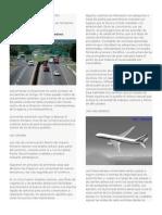 VIAS DE COMUNICACIÓN.docx