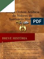 brasilshriners-110723181028-phpapp01