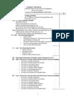 cashflowstatementnproblems-110428065553-phpapp02.doc