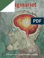 imaginario-08.pdf