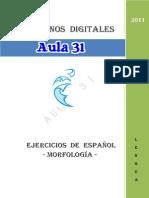 ejercicios-de-espac3b1ol-aconsejable-morfologc3ada.pdf