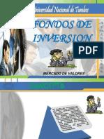 FONDOS  DE  INVERSION GRUPO 3 PDF.pdf