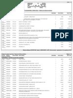 CARGA AAAE-ULTIMA ATUALIZADA (1).pdf