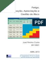 AR-T1-JoseCosta-20110021
