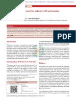 JAnaesthClinPharmacol294445-3349927_091819.pdf