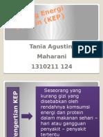 IDKcase4 Kurang Energi Protein KEP TaniaAM