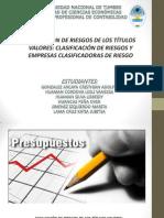 RIESGOS DE LOS  grupo 3.pdf
