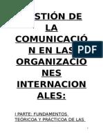 0teoria_gestion_de_la_comunicacion_en_las_organizaciones_internacionales.docx