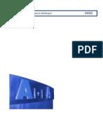 Adea Docscan Capture Software_v1
