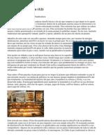 Article   Panificadora (12)
