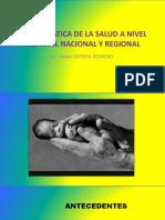 1-23-PROBLEMÁTICA-DE-LA-SALUD-A-NIVEL-MUNDIAL-NACIONAL.pdf