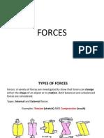 2_forces_