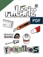 MLPZ 04
