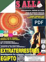 Bbltk-m.a.o. R-006 Nº097 - Mas Alla de La Ciencia - Vicufo2