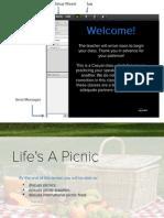 Casual-lifes-a-picnic_2_1.pdf