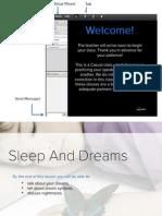 Casual-sleep-and-dreams_2_1.pdf