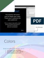 Classic-colors_2_1.pdf