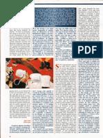 Cartas R-006 Nº098 - Mas Alla de La Ciencia - Vicufo2