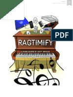 Ragtimify.pdf