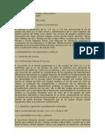 3.- Sentencia Constitucional 0541 - 2005