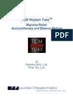 Levatan Migraine Tcmwt Ln