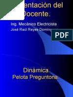 Modulo i i Submodulo 1 Suelda Piezas Metálicas Ferrosas