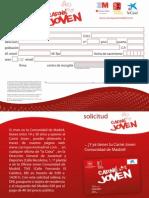 Assets PDF Es Tarjeton-lacaixa