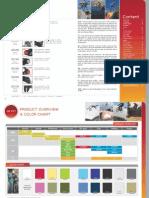 2008 RST Catalog