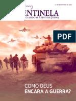 wp_T_20151101- A- Sentinela