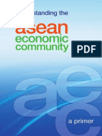 AEC Primer Ebook2