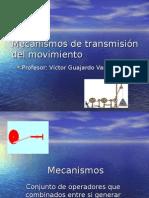 Mecanismos_Basicos_UAHU