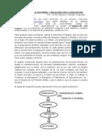 Qué es Doctrina.docx