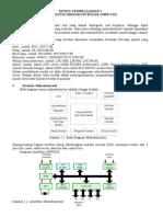 Modul 1 Mikrokontroler1