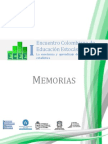 Memorias1ECEE2014