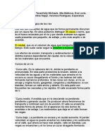 Importancia del estudio sobre el nacimiento de los Andes.docx